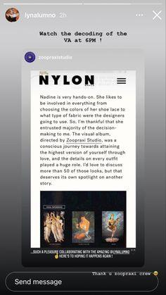 Jadine, Magazine, Magazines, Warehouse, Newspaper
