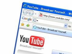 25% of Google searches are through YouTube | A startling statistic has come out about camp Google this week, and it's that searches made on YouTube account for a quarter of all Google search queries. Buying advice from the leading technology site