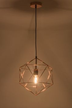 1000 images about hanglampen on pinterest modern retro for Ha ngelampe esstisch modern