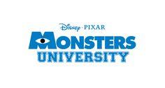 monsters university | Monsters University : IRGamers
