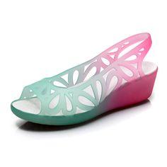 0b3305a4f44b81 982 Best Women s Sandals images