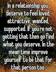 #MyHeart - Love Romance Intimacy