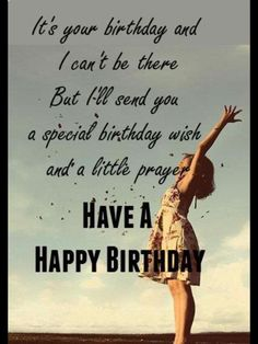 Pin by g r on a girl that love quotes pinterest birthdays happy birthday wishes friend birthday quotes and images for friend m4hsunfo