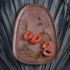 Tulum Collection by L'Objet   Trendland