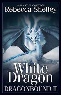 White Dragon: While Kanvar searches for his grandfather, Kumar Raza faces a savage Great White dragon that attacks his village. With no armor and only a fishing spear, Raza fights the white dragon but is mortally wounded in the battle. Raza's youngest son, Denali, must find a way to save his father and bring him safely out of the frozen wasteland. Lost in a blizzard, hunted by a pack of wolves, followed by a Great White dragon hatchling, Denali must use all his wit and skill to survive.