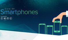 Guia de Smartphones das Lojas Lebes ajuda clientes a encontrar o aparelho ideal - http://www.showmetech.com.br/guia-de-smartphones-das-lojas-lebes-ajuda-clientes-a-encontrar-o-aparelho-ideal/