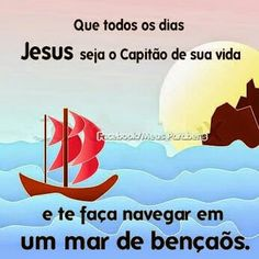 Amem,
