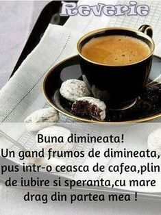 Aesthetic Makeup, Meeting New People, Good Morning, Facebook, Google, Quotes, Good Morning Funny, Buen Dia, Quotations