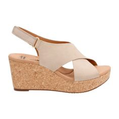 Buy Style Charles Opener Wedge Sandals at JCPenney.com today and Get Your Penney's Worth. Free shipping available