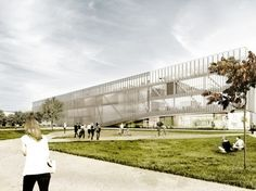helsinki_central_library_competition_proposal_studio_dmtw_02