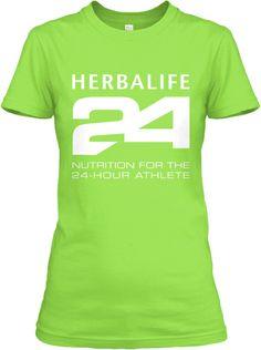 Dri-fit H24 Wellness Coach Tees!