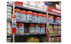 Bij ROCKWOOL heb ik meegewerkt aan het ontwikkelen en introduceren van een nieuw DIY verpakkingsconcept voor de Benelux met bijbehorende POS-materialen op basis van category management. Deze verpakkingen liggen in bouwmarkten zoals Karwei, Gamma en Formido. Gamma, Cv, Marketing