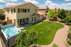View Details For 11847 Native Dancer SE including photos, description, and more. Real Estate Marketing, Nativity, Dancer, Construction, Mansions, Group, House Styles, Outdoor Decor, Design