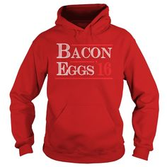 BACON EGGS 16 T-SHIRT  #gift #ideas #Popular #Everything #Videos #Shop #Animals #pets #Architecture #Art #Cars #motorcycles #Celebrities #DIY #crafts #Design #Education #Entertainment #Food #drink #Gardening #Geek #Hair #beauty #Health #fitness #History #Holidays #events #Home decor #Humor #Illustrations #posters #Kids #parenting #Men #Outdoors #Photography #Products #Quotes #Science #nature #Sports #Tattoos #Technology #Travel #Weddings #Women