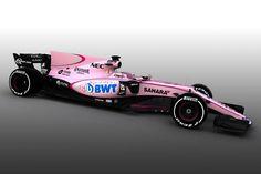 Resultado de imagem para F1