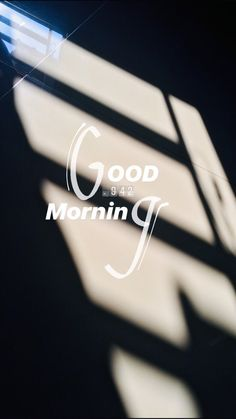 Morning at my house - insta story Snap Instagram, Flux Instagram, Creative Instagram Stories, Instagram And Snapchat, Instagram Story Ideas, Instagram Quotes, Instagram Music, Friends Instagram, Blog Tips