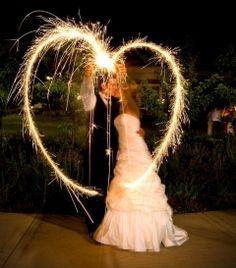 Best Wedding Pic