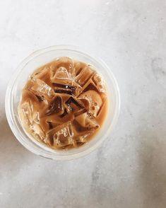 Simple Tips: Coffee Machine Photography coffee branding articles.Coffee Recipe Pumpkin coffee types friends.Coffee Recipe Ninja..