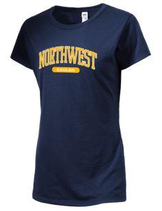 Ultras Centennial City Shamrock Cotton Long Sleeve T-Shirt