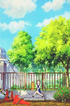 The Cat Returns - Studio Ghibli
