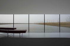 Villa Kogelhof | Paul de Ruiter Architects | Photography: Jeroen Musch