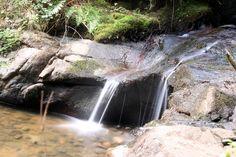 #photographie #photography #canon #viclecomte #puydedome #auvergne #rivière #eau #water #longueexposition #expositionlongue #nature