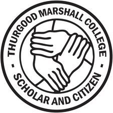 thurgood marshall college ucsd - Google Search