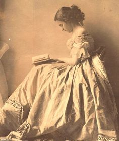 Clementina Hawarden | Flickr - Photo Sharing!