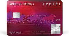 Ten Things To Know About Wells Fargo Metal Card | wells fargo metal card