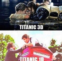 one direction♡ Titanic How Long to Install a New Roof? The roof is by far one of the most impo One Direction Memes, One Direction Wallpaper, One Direction Pictures, I Love One Direction, One Direction Outfits, One Direction Preferences, Niall Horan, Zayn Malik, Titanic