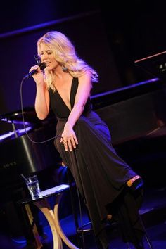 Listen to my interview with superstar Morgan James! Dizzy's Club, Bebe Neuwirth, Joes Pub, Crappy Day, Beautiful Monday, Carnegie Hall, Beautiful Women Pictures, Superstar, Broadway