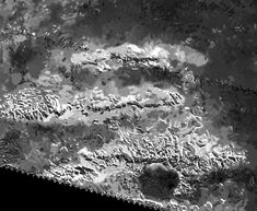 Share this:MessageToEagle.com –Titan's tallest peak is 10,948 feet (3,337 meters) high and is found within a trio of mountainous ridges called the Mithrim Montes, according to a new study of images and other data from NASA's Cassini spacecraft. The researchers found that all of Titan's highest peaks are about 10,000 feet (3,000 meters) in elevation. …