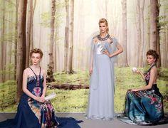 HIPPY GARDEN http://www.hippygarden.net/hr/divlja-djeca-hippy-gardena #hippygarden #design #fashion #divljadjeca
