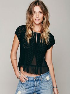 free-people-black-fp-x-magnolia-top-product-1-16814137-0-399063964-normal_large_flex.jpeg 450×600 pixels