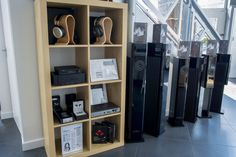 Premium audio retailer, offering hi-fi systems and separates, as well as a select range of jazz and classical vinyl and CDs. Hi Fi System, Streamers, Separates, Turntable, Edinburgh, Vinyl Records, Jazz, Headphones, Audio