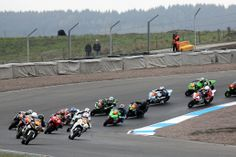 Scottish Motorcycle Racing Championship Rocks On The Hill - http://superbike-news.co.uk/Motorcycle-News/scottish-motorcycle-racing-championship-rocks-hill/