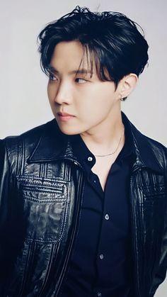 Jung Hoseok, Jungkook Abs, Bts Taehyung, Bts Photo, Foto Bts, J Hope Tumblr, Bts Army Logo, Jhope Cute, Bts Billboard