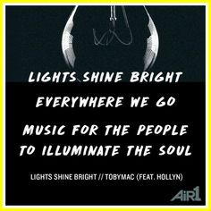 light shines brighter in the dark lyrics-#light #shines #brighter #in #the #dark #lyrics Please Click Link To Find More Reference,,, ENJOY!! Dark Lyrics, Dream Master Bedroom, 2pac Quotes, Diy Shoe Rack, Friendship Day Quotes, New Beginning Quotes, Summer Quotes, Thinking Quotes, Strong Quotes
