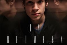 """#YouthMinistry Resources: """"Free Youth Series: In Between"""" via ChurchLeaders.com"""