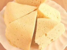 糖質制限◆簡単!おからヨーグルト蒸しパンの画像 Sweets Recipes, Low Sugar, Feta, Food And Drink, Bread, Cheese, Baking, Yahoo, Patisserie