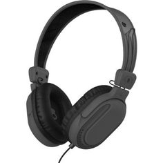 Amazon.com: Skullcandy S6AGFZ-003 Agent - Black: Electronics