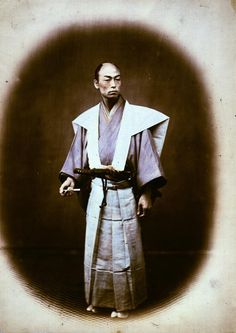 samourai-of-Japan-in-the-19th-century-4