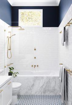 Modern Farmhouse, Rustic Modern, Classic, light and airy bathroom design ideas. Bathroom makeover ideas and bathroom remodel ideas. Bathroom Layout, Bathroom Interior Design, Bathroom Storage, Bathroom Ideas, Bathroom Cabinets, Bathroom Faucets, Bathroom Mirrors, Bathroom Cleaning, Bling Bathroom