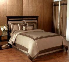 Bedroom Ideas On Pinterest Duvet Cover Sets Duvet