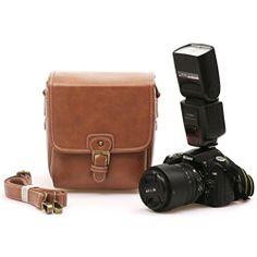 Zlyc Waterproof Faux Leather Vintage Style Camera DSLR Shoulder Messenger Bag ZLYC http://www.amazon.com/dp/B00L9TIYWC/ref=cm_sw_r_pi_dp_PC5Qtb1KB5K2RK1W