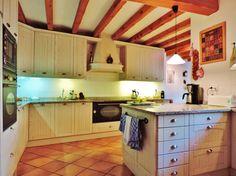 Casa rustica con encanto ,en venta en Olmeda de las Fuentes,Madrid