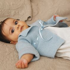 Baby Cashmerino 2 Pattern Book : Debbie Bliss Patterns : Designer Yarns