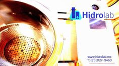 SERVICIO DE MONITOREO ONLINE   Desde el año 2011 Hidrolab ha implementado un servicio único en nuestro país que integra distintos dispositivos electrónicos para la medición remota de variables y su posterior transmisión para la consulta de nuestros clientes.   Ver más: http://ift.tt/1PrZftV