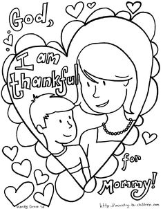 mothers day coloring pages mother s day coloring sheet download event wallpaper may 11th - Free Coloring Worksheets