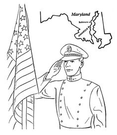 Memorial Day Coloring Sheets memorial day coloring pages color on pages coloring pages Memorial Day Coloring Sheets. Here is Memorial Day Coloring Sheets for you. Memorial Day Coloring Sheets free memorial day coloring pages at getdrawin. Detailed Coloring Pages, Flag Coloring Pages, Free Printable Coloring Pages, Coloring Pages For Kids, Coloring Sheets, Kids Coloring, Memorial Day Coloring Pages, Veterans Day Coloring Page, Memorial Day Pictures